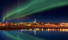reykjavik European city break: http://www.roundtheworldwego.com/tips-and-advice/top-10-european-city-breaks-2016