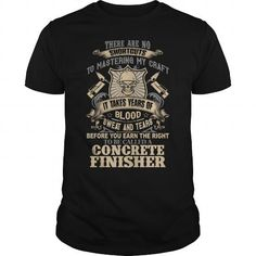 Concrete Finisher Shirt Limited Edition #jobs #tshirts #CONCRETE #gift #ideas #Popular #Everything #Videos #Shop #Animals #pets #Architecture #Art #Cars #motorcycles #Celebrities #DIY #crafts #Design #Education #Entertainment #Food #drink #Gardening #Geek #Hair #beauty #Health #fitness #History #Holidays #events #Home decor #Humor #Illustrations #posters #Kids #parenting #Men #Outdoors #Photography #Products #Quotes #Science #nature #Sports #Tattoos #Technology #Travel #Weddings #Women