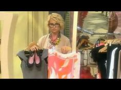 Статья о создании базового гардероба для девушки,подобрать базовый гардероб на лето и зиму,а также советы от Эвелины Хромченко