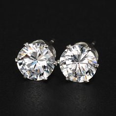 Cheap jewelry disply, Buy Quality jewelry tv directly from China jewelry stock Suppliers: