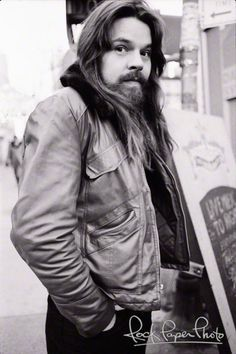 Hall of Fame Rocker who sings about the Midwest and Michigan. Damn I love me some Bob Seger. I Love Music, Music Is Life, Classic Rock And Roll, Bob Seger, Rockn Roll, Music Icon, My Favorite Music, Music Stuff, Rock Music