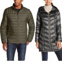 60-75% Off Winter Coats for Women, Men, Kids & Baby! - http://www.pinchingyourpennies.com/201428-2/ #Amazon, #Wintercoats