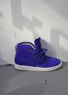 release date 22473 0d1f4 82 Best Adidas images  Adidas sneakers, Adidas shoes, New ad