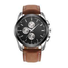 bff685af8cf Cheap wristwatch brand