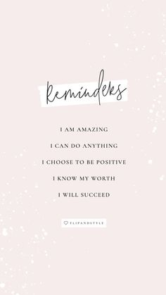 Trendy quotes to live by motivation words Self Love Quotes, Words Quotes, Quotes To Live By, Me Quotes, Daily Quotes, Wisdom Quotes, You Can Do It Quotes, Today Quotes, Success Quotes