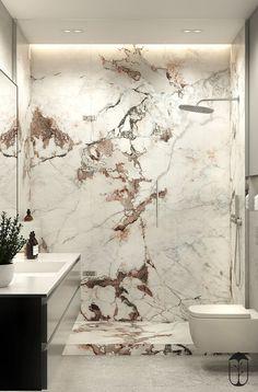 Architecture,Interior Design,Visual Effects Washroom Design, Toilet Design, Bathroom Design Luxury, Bathroom Layout, Modern Bathroom Design, Home Interior Design, Small Bathroom, Interior Colors, Interior Plants