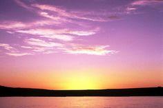 #Sunset / seguici su www.cocoontravel.uk