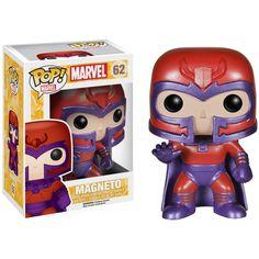 Foto POP! X-Men - Magneto 2