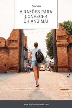 Tudo Sobre a Tailândia: 28 Dicas de Quem Morou Lá Bastante