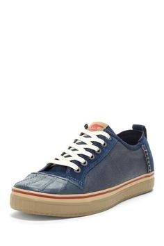 sick canvas sneaks from sorel Boat Shoes, Men's Shoes, Shoe Boots, Trendy Mens Shoes, Fashion Ideas, Men's Fashion, Deck Boat, Canvas Sneakers, Shoe Closet