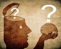 Barn med gjentatte,alvorlige traumeerfaringerkan ha en atferd som ofte kan virke ufor...