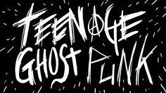 EXCLUSIVE: Writer/Direcotor Mike Cramer Goes Punk, TEENAGE GHOST PUNK, That Is... http://www.reelfilmnews.com/2014/11/17/2014-spooky-movie-international-film-fest-exclusive-director-mike-cramer-talks-teenage-ghost-punk/