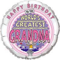 66 Best THE GRANDMA BOX Images