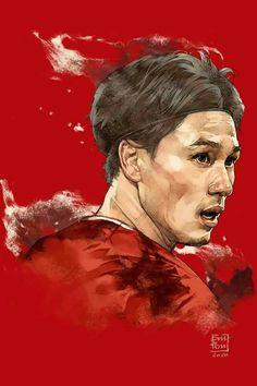 Best Nba Players, Liverpool Fc, Movies, Movie Posters, Football, App, Soccer, Futbol, Films