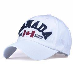 25 Best Hats images  38aefcbad372