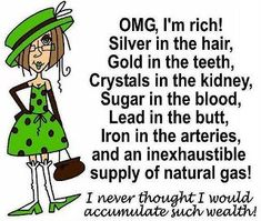 im rich funny quotes quote lol funny quote funny quotes humor… Senior Humor, Girls Be Like, Just For Laughs, Getting Old, Laugh Out Loud, In This World, Funny Jokes, Hilarious Quotes, It's Funny