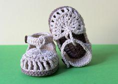 BABY SCHUHE - 2571 individuelle Produkte aus der Kategorie: Baby | DaWanda