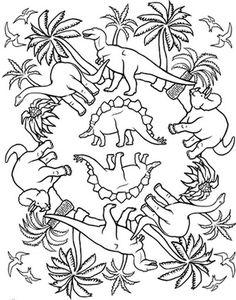 jurassic world coloring pages free printing 27 free printable dilophosaurus prehistoric. Black Bedroom Furniture Sets. Home Design Ideas
