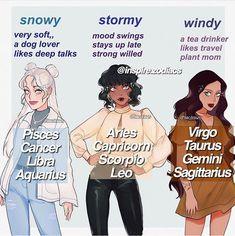 Zodiac Signs Chart, Zodiac Funny, Zodiac Sign Traits, Zodiac Signs Sagittarius, Zodiac Memes, Zodiac Star Signs, Zodiac Horoscope, May Zodiac Sign, Taurus