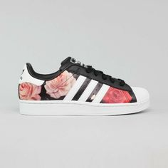 the latest 80a82 5fa42 Tenis Adidas Star, Adidas Sneakers, Nike Shoes Cheap, Running Shoes Nike,  Nike