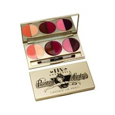 tinte cosmetics - Google Search