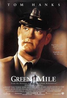 Green Mile (Yeşil Yol)