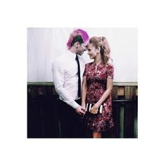 Debby Ryan and Josh Jebby is real❤❤❤ Debby Ryan Josh Dun, Tyler Joseph Josh Dun, Best Duos, Staying Alive, Twenty One Pilots, Music Bands, Cool Bands, Cute Couples, Real Couples