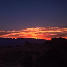 Sunset Clouds, Sky, Celestial, Sunset, Landscape, Instagram Posts, Pictures, Outdoor, Heaven