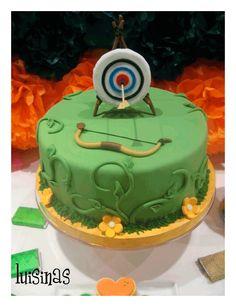 Increíbles ideas una fiesta de cumpleaños de la película Valiente de Disney. Encuentra todos los artículos para tu fiesta en nuestra tienda en línea: http://www.siemprefiesta.com/fiestas-infantiles/ninas/articulos-valiente-disney.html?utm_source=Pinterest&utm_medium=Pin&utm_campaign=Valiente