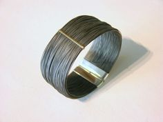 ring, gold, stainless steel, zircons  www.i-techne.pl