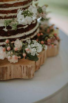 Festival Themed Shabby Chic Wedding with Hay Bales: Kate & Ben Hay Bales, Chic Wedding, Shabby Chic, Food, Essen, Meals, Yemek, Eten, Kleding