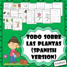 Memorizing the moments cut past body parts english - Todo sobre las plantas ...