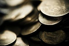 Making Money With Photography — 10 Surefire Ideas To Help You Make Money With Photography