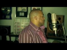 "▶ TEEBONE FT: LIFFORD ""IT'S OKAY"" - ACOUSTIC VERSION LIVE - YouTube"