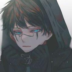 Identity V - New survivor - Wattpad Character Inspiration, Character Art, Character Design, Badass Drawings, Identity Art, Anime Hair, Drawing Reference Poses, Manga Boy, Boy Art