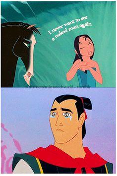 BWahahahahaha!!!!  This made me laugh more than it should have lolololololol
