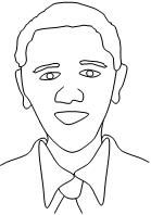 kids coloring pages uncle - photo#20