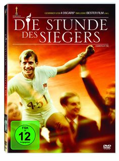 Die Stunde des Siegers: Amazon.de: Ben Cross, Ian Charleson, Nigel Havers, Hugh Hudson: DVD & Blu-ray