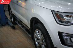 AKauto - Chuyên phụ tùng ô tô cao cấp cho các dòng xe: Mercedes, Audi, BMW,..giá cả cạnh tranh, giao hàng trên Toàn Quốc.  ➡ ĐẶT HÀNG NHANH NHẤT BẰNG CÁCH  ➡ Liên hệ trực tiếp: 0909.267.678 ➡ Xem thêm chi tiết tại: http://dochoixehoicaocap.vn/ ➡➡➡➡➡ AKauto Sài Gòn Center ⬅ ⬅ ⬅ ⬅   Chuyên cung cấp sỉ và lẻ phụ kiện xe hơi cao cấp!  ☎ Hotline : 0908.246.494 - 0909.627.678  Liên hê : 406-408 An Dương Vương, P.4,Q.5, HCM