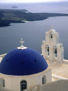 Destinations of Awe Mykonos, Greece #ExpediaWanderlust