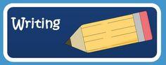 Great PowerPoints for classroom use. Book Unit Teacher Book Unit Teacher