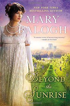 Beyond the Sunrise by Mary Balogh http://www.amazon.com/dp/0451469690/ref=cm_sw_r_pi_dp_17G-ub029KM14