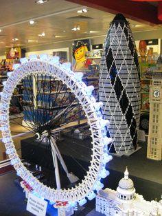 Lego-for-the-London-Design-Festival-1.jpg (1200×1600)