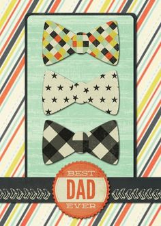 father's day card maker online free