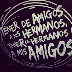 otra vuelta de tuerca Some Good Quotes, Best Quotes, Rock Songs, Spiritual Inspiration, Rock And Roll, Lyrics, Neon Signs, Lettering, Sayings