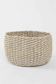 Quincy Short Basket - Urban Outfitters
