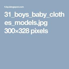 31_boys_baby_clothes_models.jpg 300×328 pixels