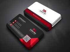 315 Best Business Card Concepts Images Business Cards Business