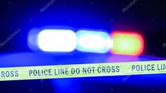 Defocused police car siren with boundary tape - Stock Photo , #Aff, #car, #siren, #Defocused, #police #AD Police Lights, Text To Self, Drunk Driving, Love Thoughts, Vintage Graphic Design, A Decade, Police Cars, Close Up