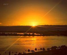 Goodnight Perth... . #shareyoursunset #iPhoneography #techmanic @curricit #horizons